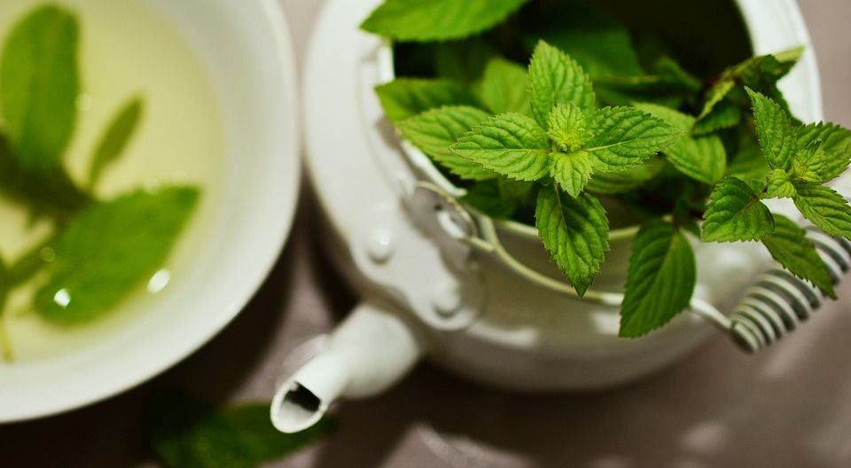 peppermint-tea-2.jpg