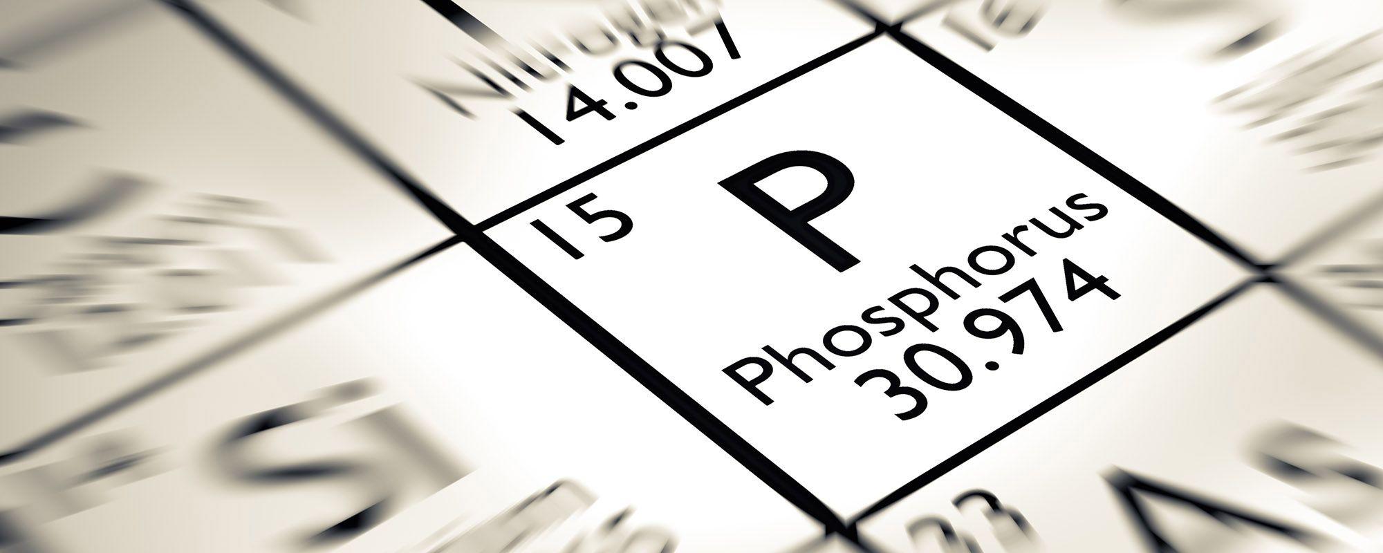 phosphorus-1.jpg