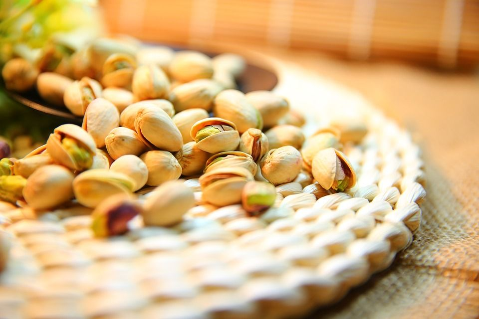 pistachios-1.jpg
