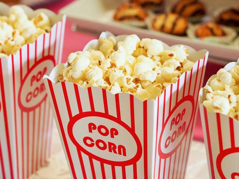 popcorn-1.jpg