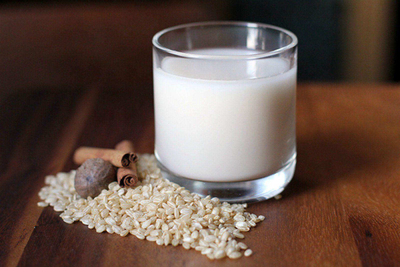 rice-milk-1.jpg