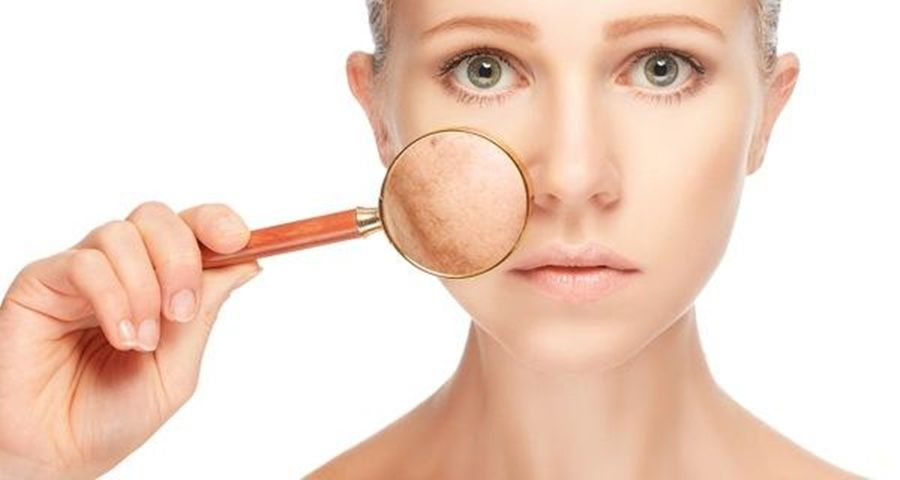 skin-pigmentation-002-1.jpg