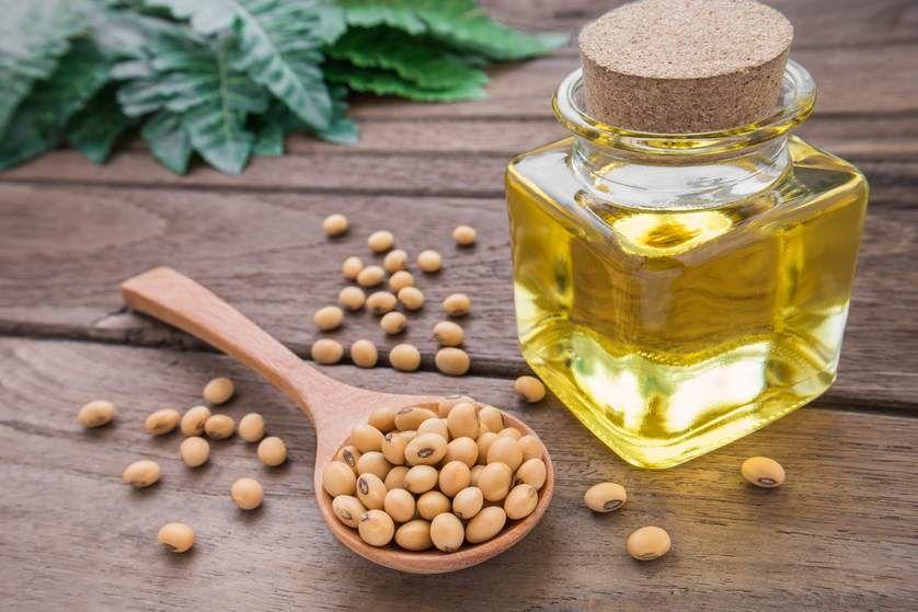 soybeans-oil-3.jpg