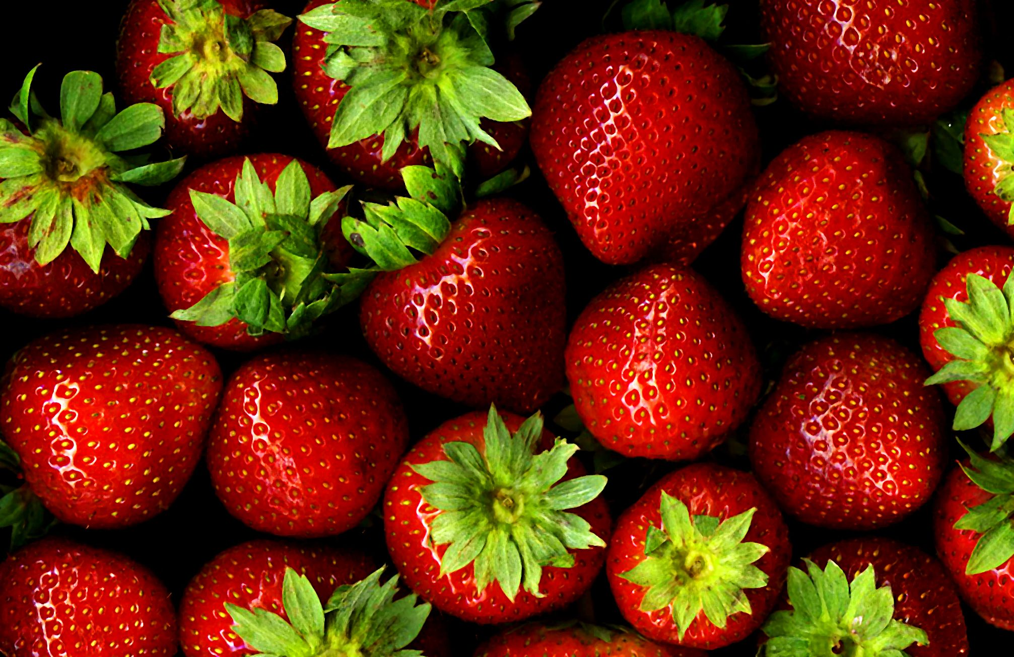 strawberries-1.jpg