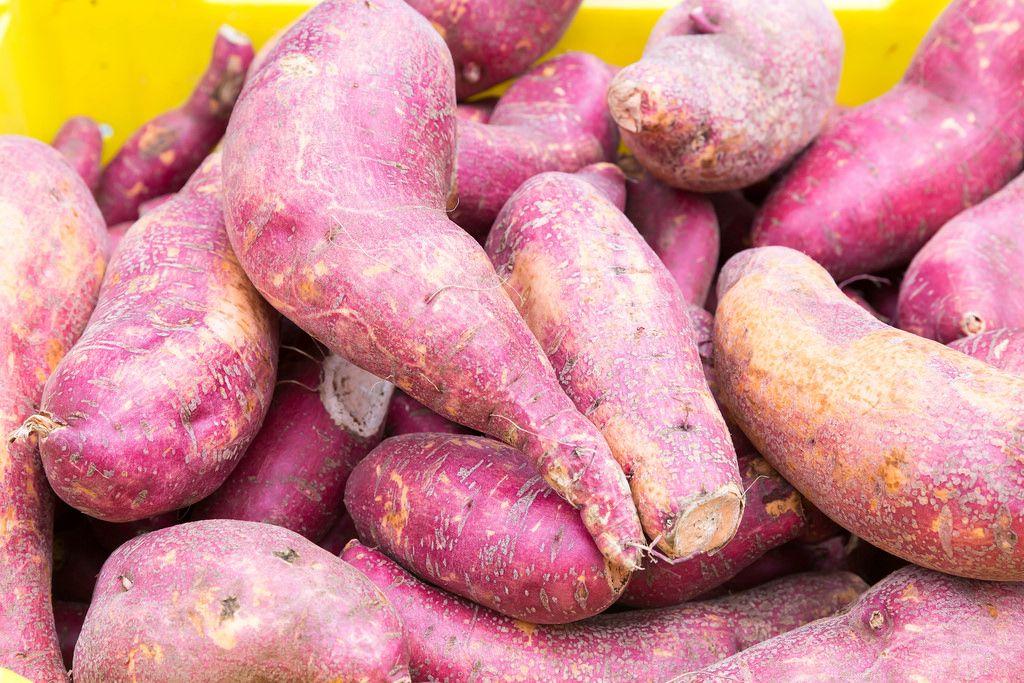 sweet-potatoes-2.jpg