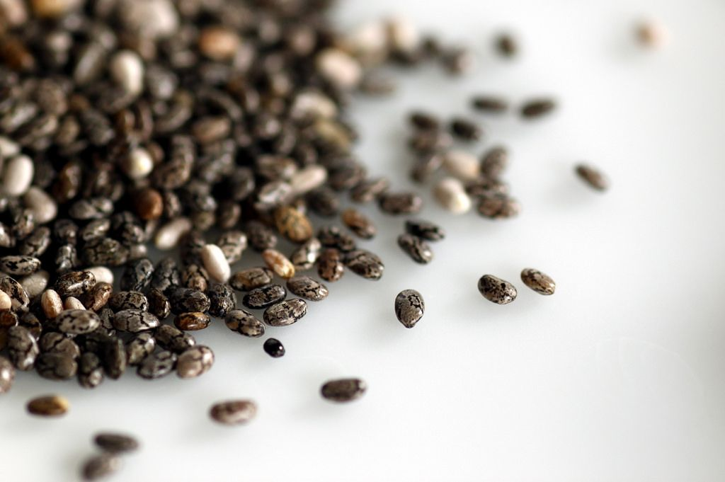 top-chia-seeds-health-boosting-benefits-3.jpg