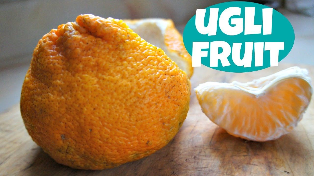 ugli-fruit-1.jpg