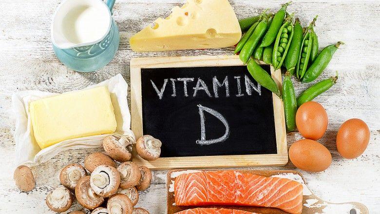 vitamin-D.jpg