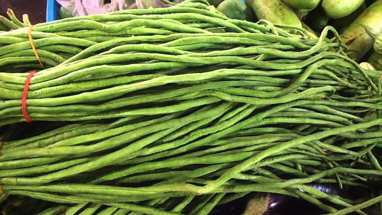 yard-long-beans-2.jpg