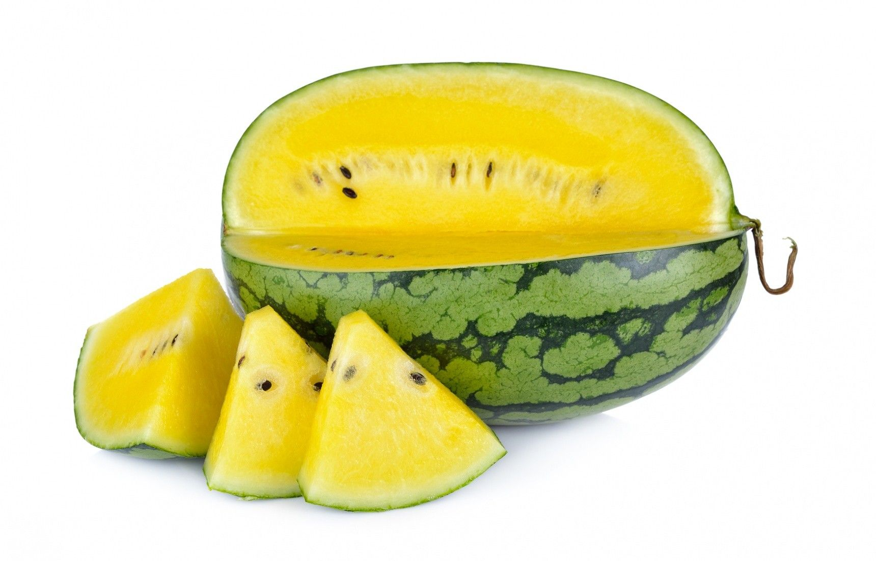 yellow-watermelon-3.jpg